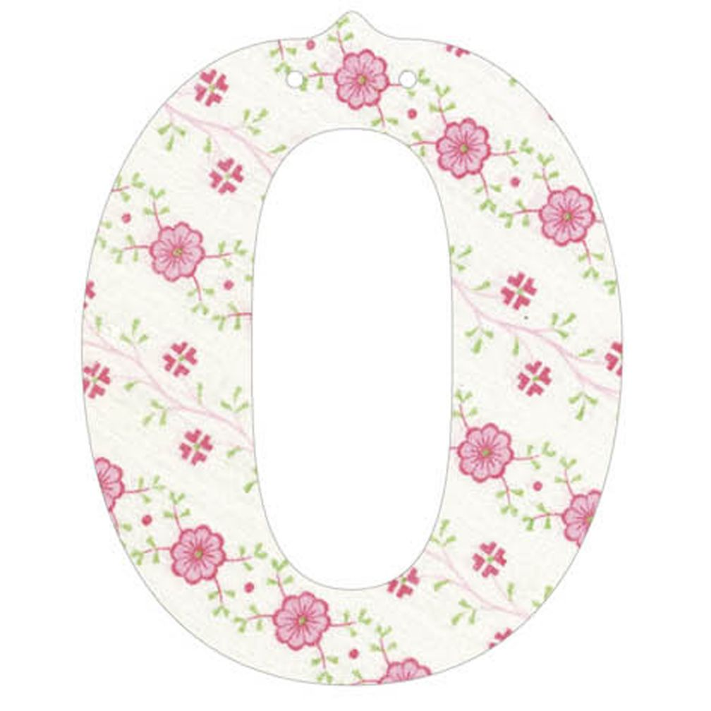 Fancy Letter O Designs 88732 Applestory