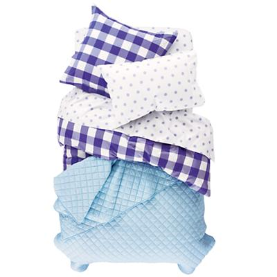 GirlsBedding-GingDot_LAV_sp12