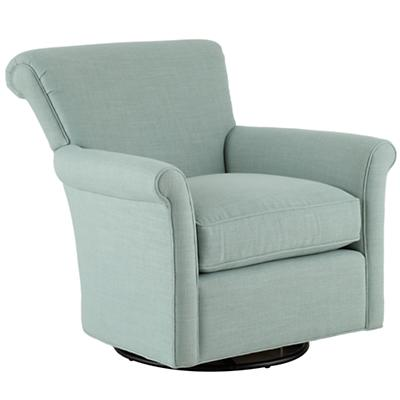 Swivel Glider (Aruba)