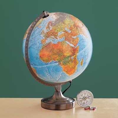 Globe_ALT
