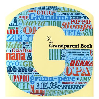 Grandparents_LL_0410