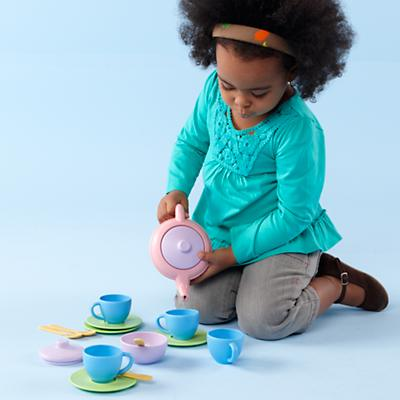 GreenToys_TeaSet_alt_1009