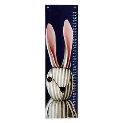 GrowthChart_Bunny_Stripe_LL