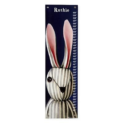 GrowthChart_Bunny_Stripe_PR_LL