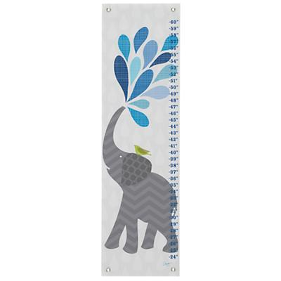 Growth_Chart_Elephant_Splash_LL