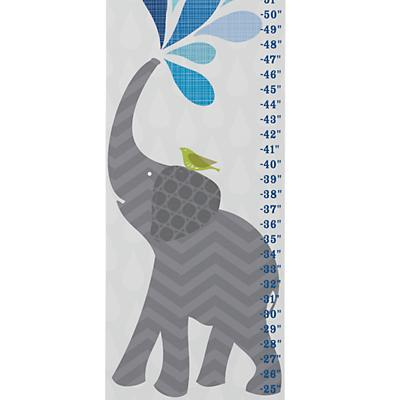Growth_Chart_Elephant_Splash_PR_LL