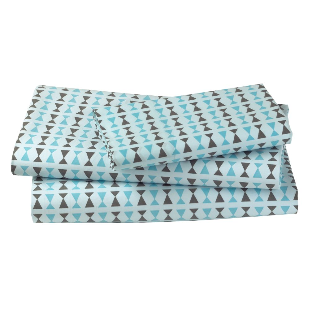 Dream On Sheet Set (Twin)