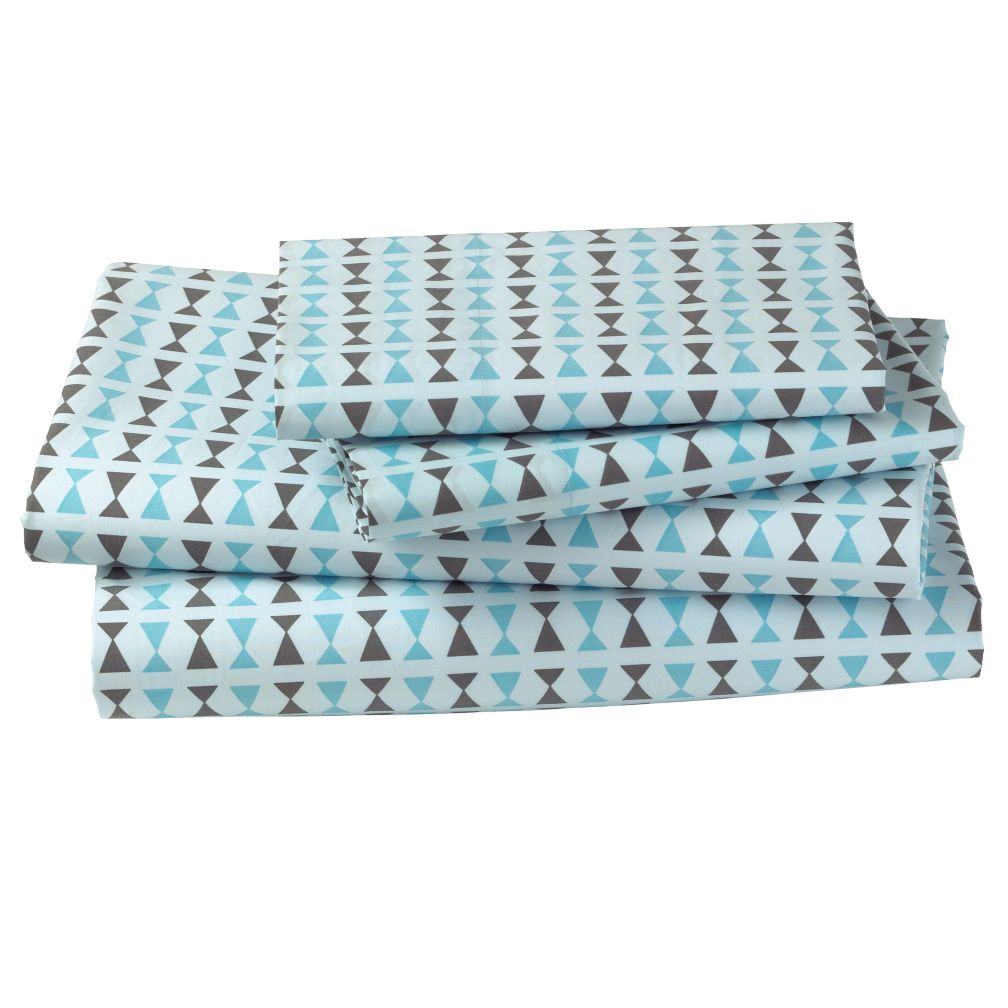 Dream On Sheet Set