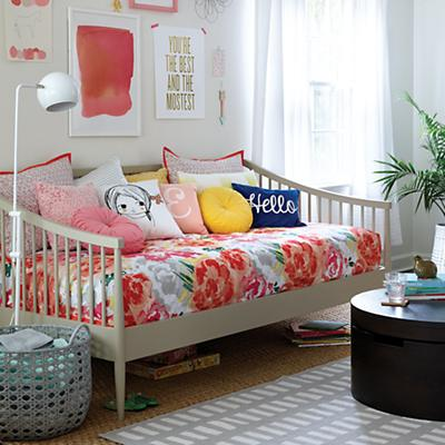 HampshireDayBed_room_0115
