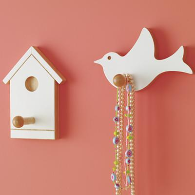 Hangups_Bird_Birdhouse