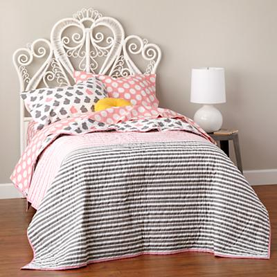 Land of Nod - Aria bed, $399-499