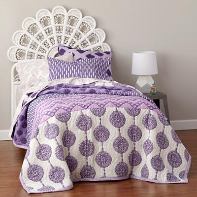 Headboard_Princess_Plume_WH_TW
