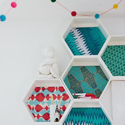HexagonShelf_WH_VIR_0813