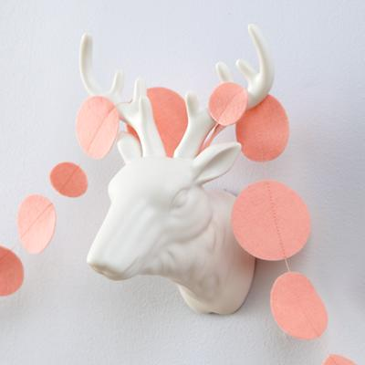 Hook_WallDecor_Deer_