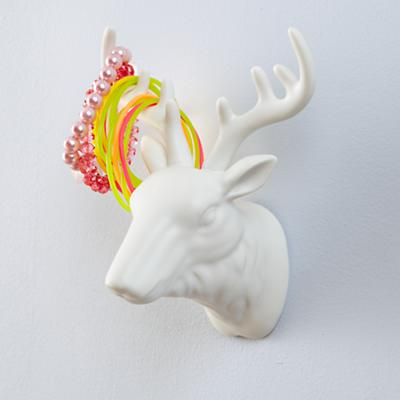Hook_WallDecor_Deer_V2_0112