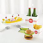 23-Hour Diner Food Complete SetA Savings of $10.85