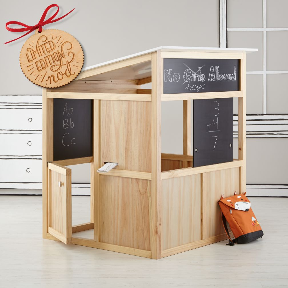 Bungalow Play Home (Ltd. Edition)