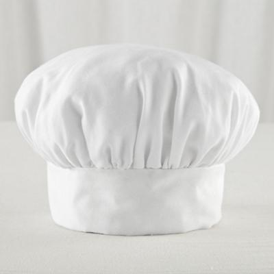 Imaginary_Chefs_Hat