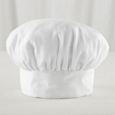Imaginary_Chefs_Hat_srgb