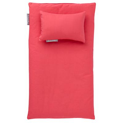 Imaginary_Doll_Mattress_Pillow_591329
