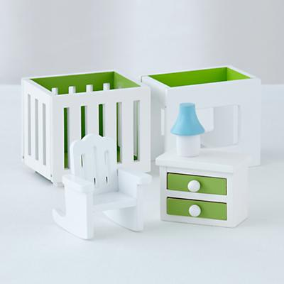 Imaginary_Dollhouse_Cottage_Nursery_602714