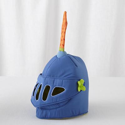 One Knight Only Mask Helmet