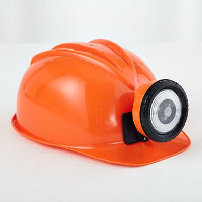 Imaginary_Miners_Helmet_OR_609774_V1