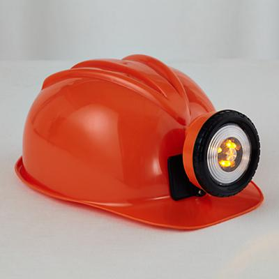 Imaginary_Miners_Helmet_OR_609774_V2