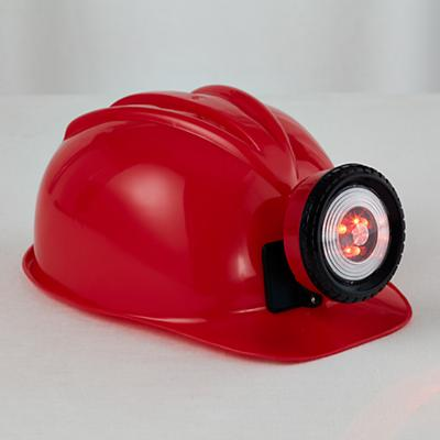 Imaginary_Miners_Helmet_RE_609732_V2