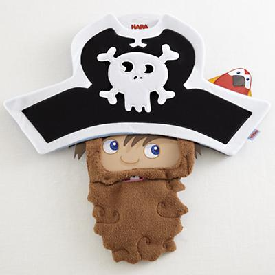 Imaginary_Pirate_Hat_Beard_V2