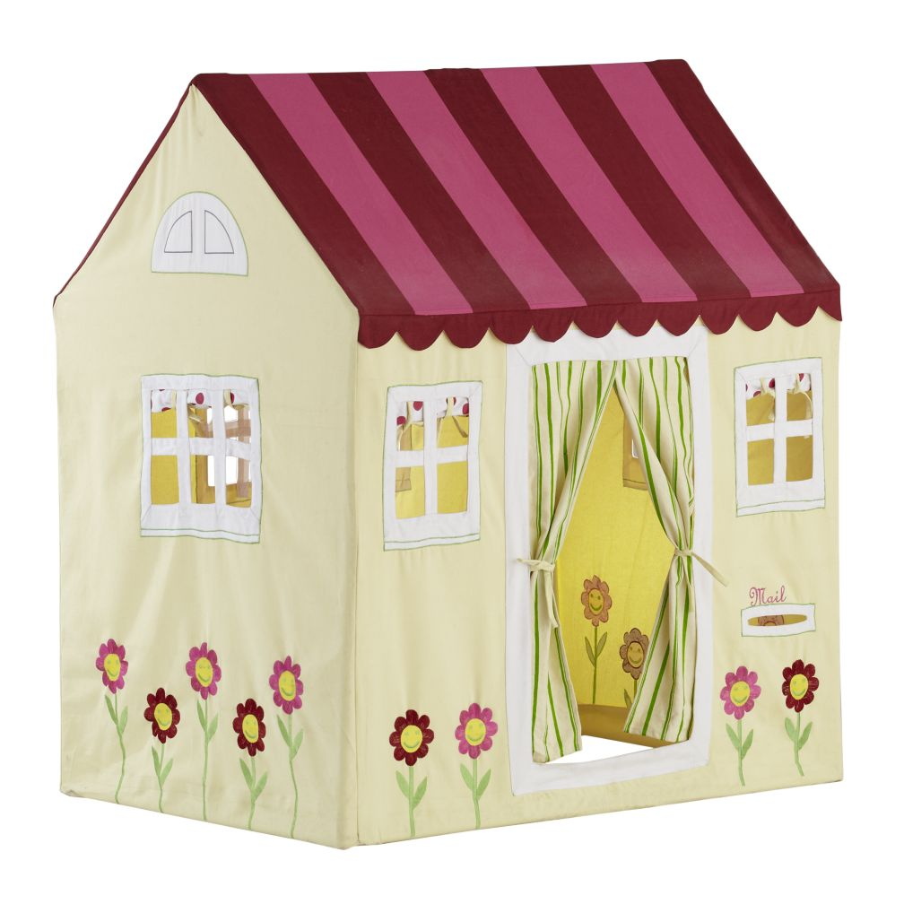 Cottage Playhome