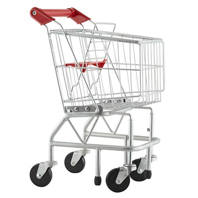 Imaginary_Shopping_Cart_LL