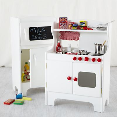 What's Cookin' Kitchen Appliances