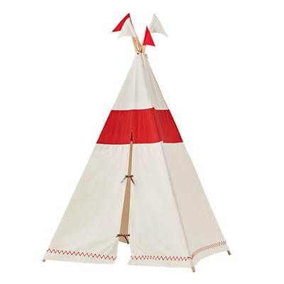 Imaginary_TeePee_Outdoor_LL