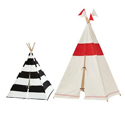 Imaginary_TeePee_Outdoor_V3