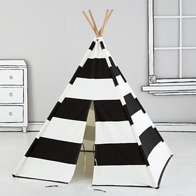 Imaginary_Teepee_BK_Stripe_602756_V1