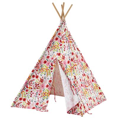 Imaginary_Teepee_Floral_LL_V2