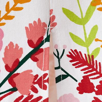 Imaginary_Teepee_Floral_V6