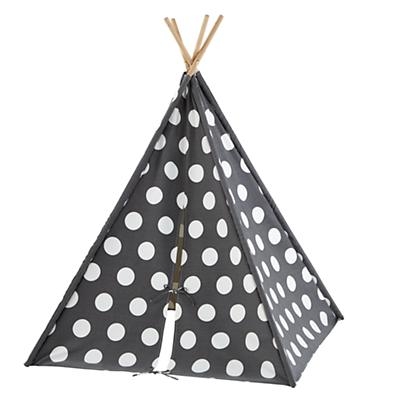 Imaginary_Teepee_GY_Dot_602764_LL