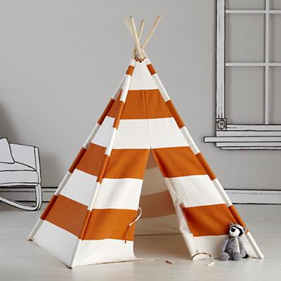 Imaginary_Teepee_Stripe_OR