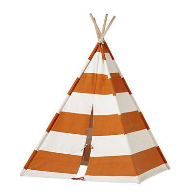 Imaginary_Teepee_Stripe_OR_LL