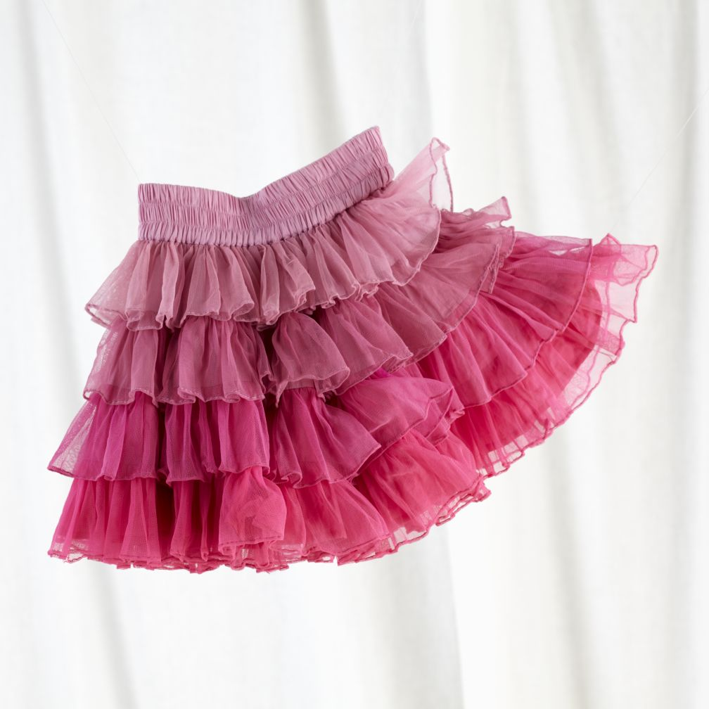 Pink Splendid Tutu