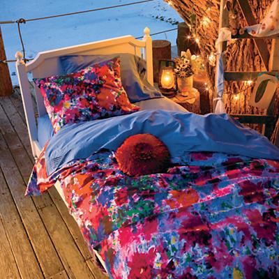 ImpressionistBedding_VIR_Cat0712