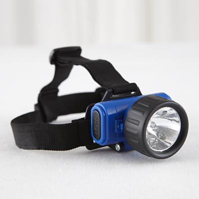Impulse_Headlamp_BL