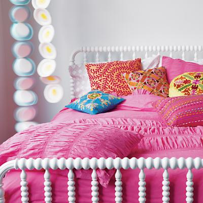 JLBedBestofBunchbedding_winter12_