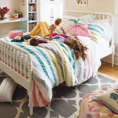 JLBed_SherbertBedding_GyMagicCarpet_Sp2013