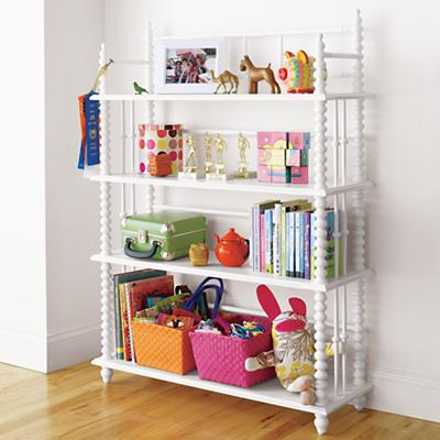 JL_Bookcase_Sp1