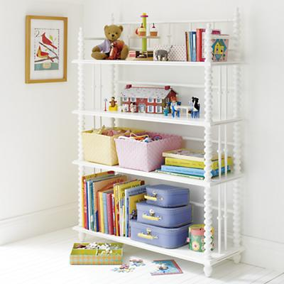 JennyLind_Bookcase_SU_2011