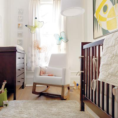 JoyaRocker_Nursery_Esp_0312