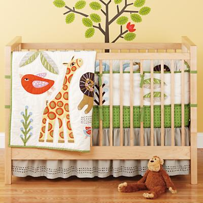 JungleCribBedding_ALT